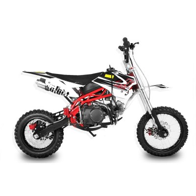 sky-125cc-4-marchas-1412-ref