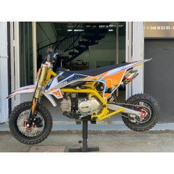 MONSTERPRO EX 90CC